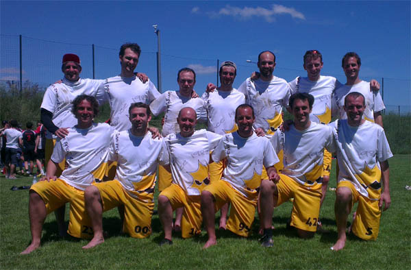 Equipe-D1-Toulouse-ok