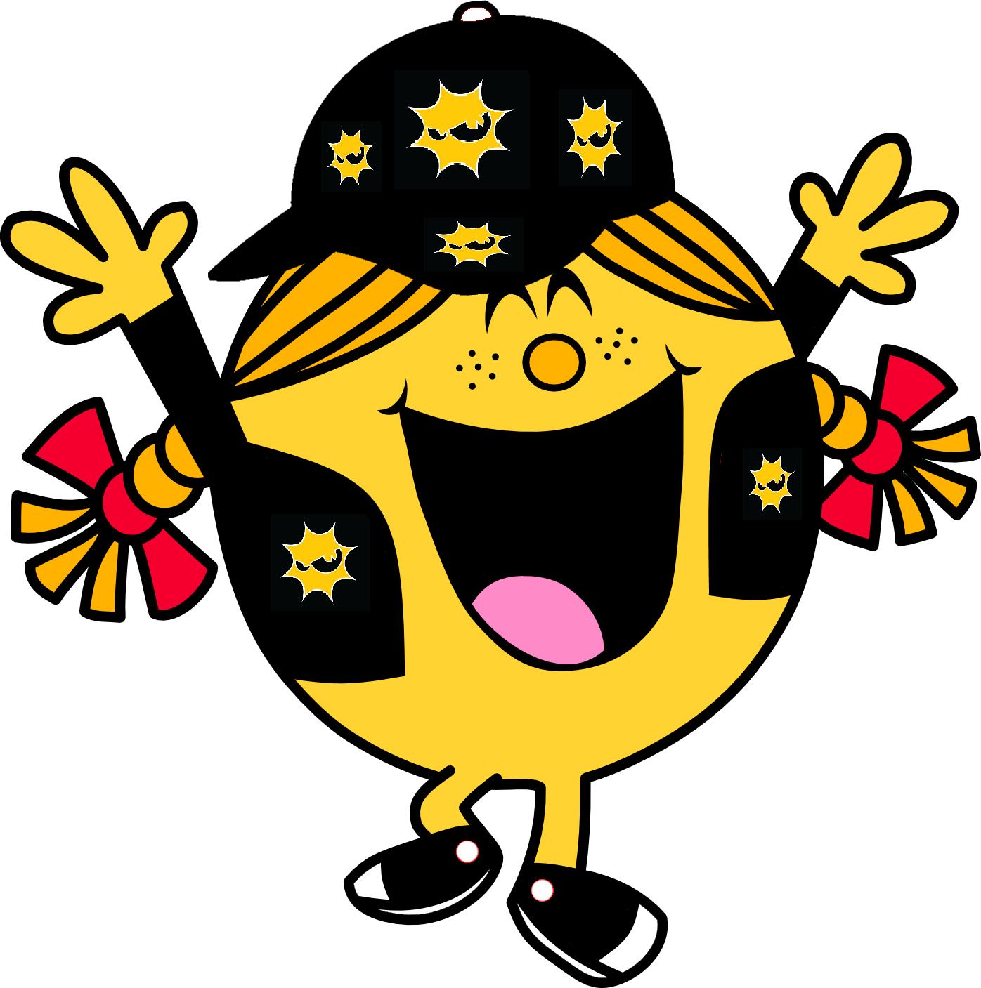 Little-Miss-Sunshine-Goes-Wild-the-mr-men-show-38161950-1396-1407