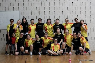 sista-session-2012